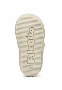 Falcotto - ASPASIA - Touch-strap shoes - weiß - 4