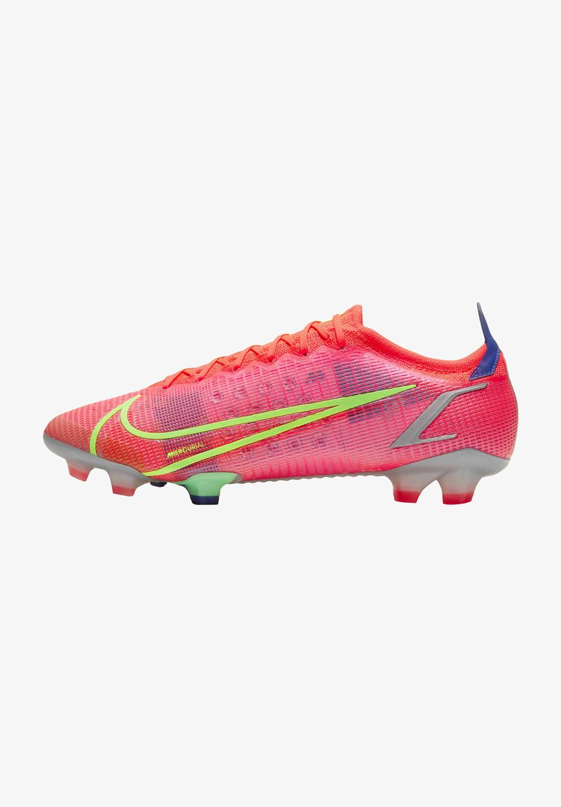 Nike Performance - Moulded stud football boots - rot