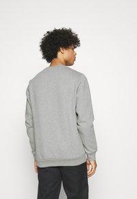 Dickies - Sweatshirt - grey melange - 2