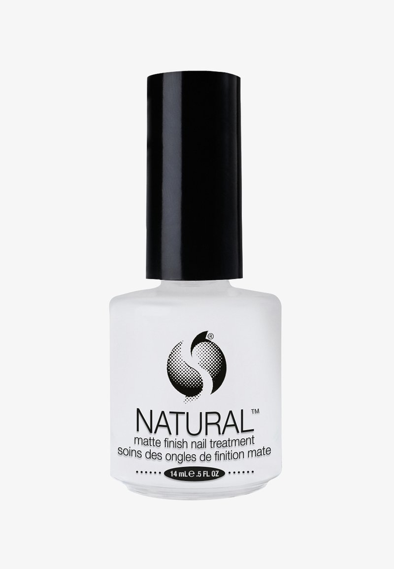 Seche Vite - SECHE NATURAL STRENGTHENING COAT - Nail treatment - -