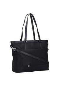 Roncato - Handbag - nero - 1