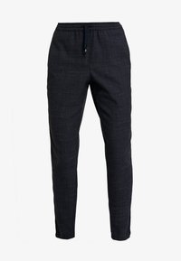 Betty & Co - Trousers - navy blue - 5