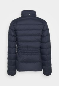 GANT - CLASSIC JACKET - Down jacket - evening blue - 2