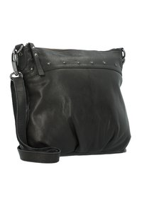 Alassio - Across body bag - schwarz - 2