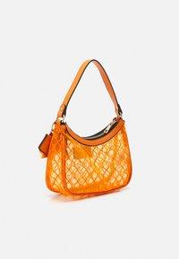 River Island - Handbag - orange - 1