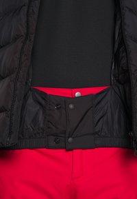 Bogner Fire + Ice - LASSE - Ski jacket - black - 8