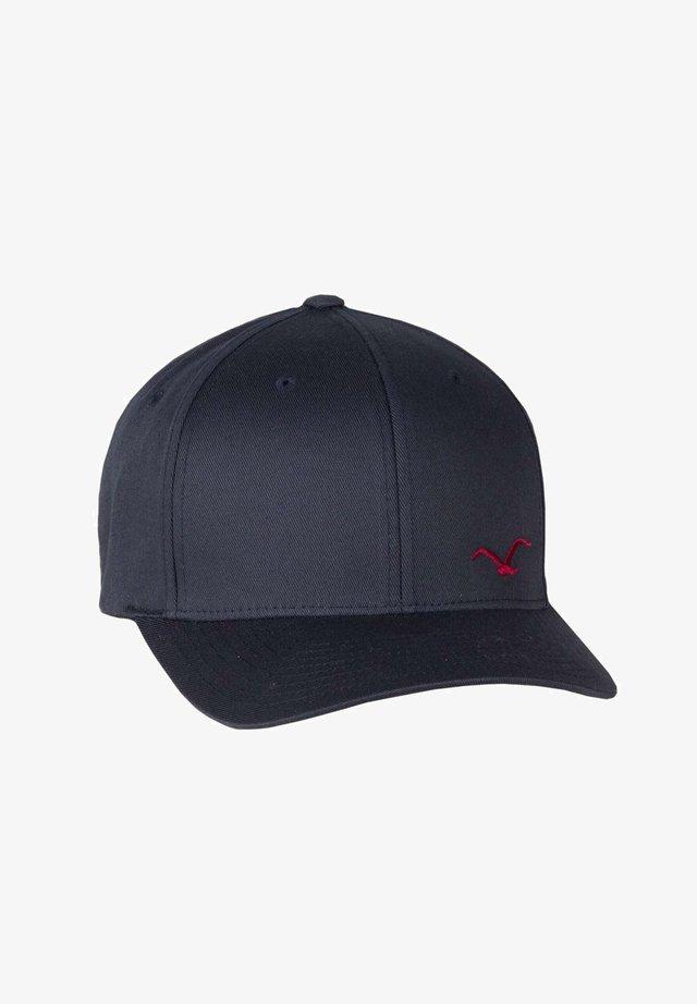 FLEX - Cap - blue