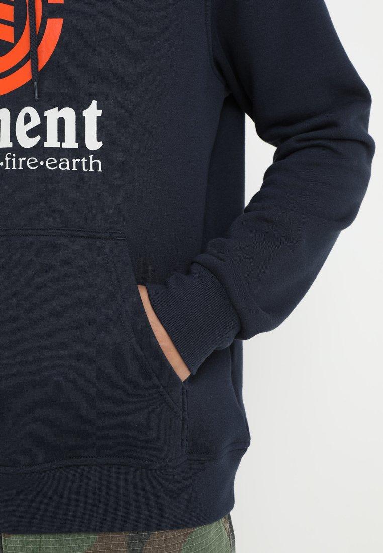 Cornell Classic Ho Sweatshirt für Herren L1HOA1ELF8 | Element