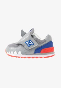 New Balance - IV574AQS - Sneakers basse - grey - 1