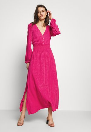 VESTIDO RAMADAN  - Occasion wear - purple/lilac