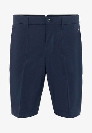 Short de sport - royal blue