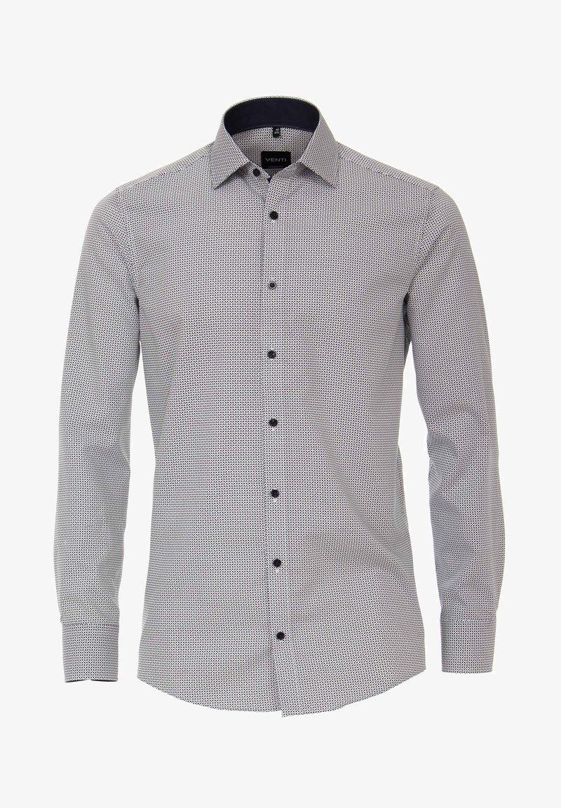VENTI - Shirt - blue
