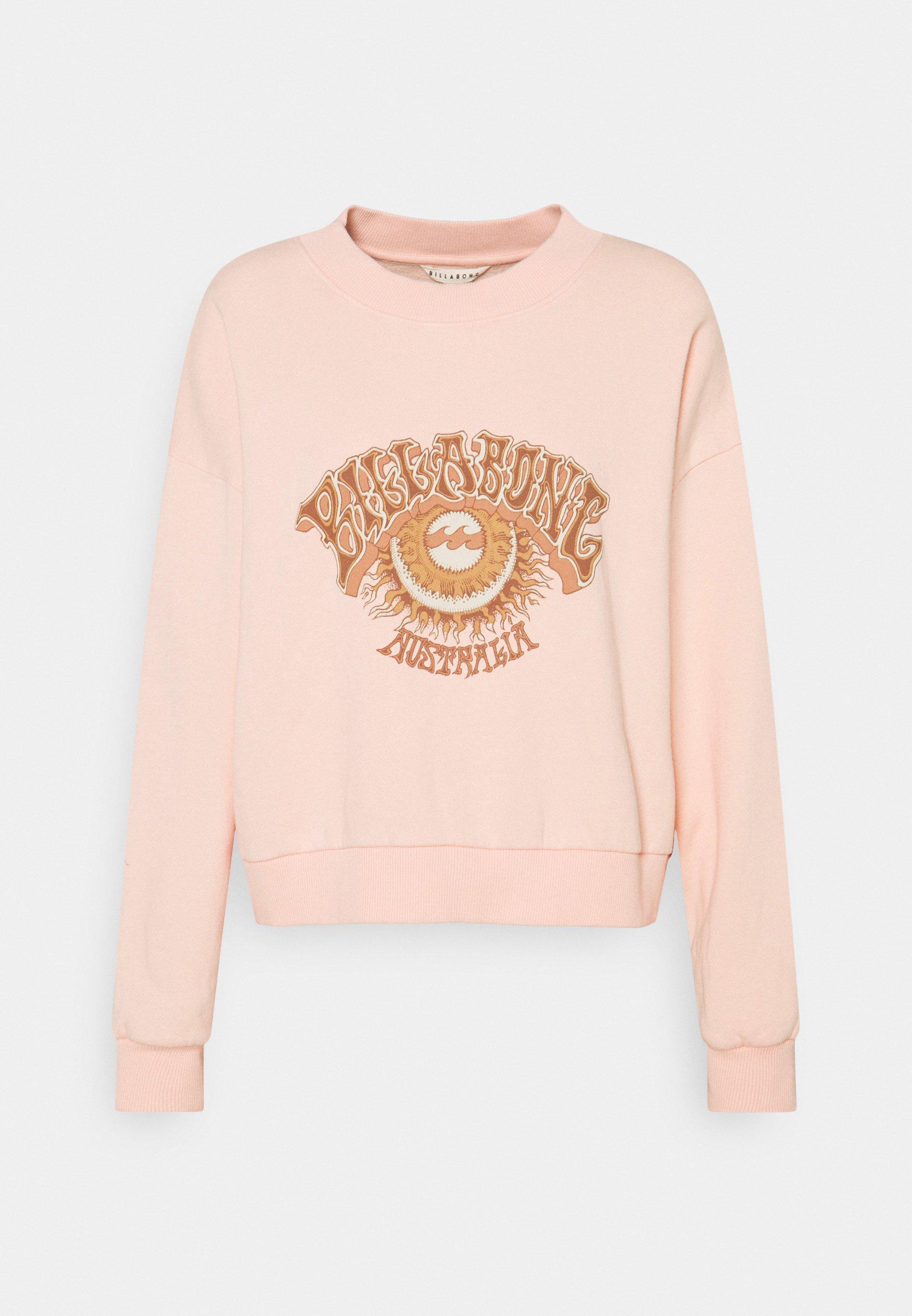 Women SUNNY WAVE - Sweatshirt