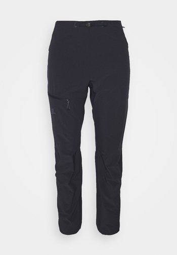 OUTSPEED PANTS
