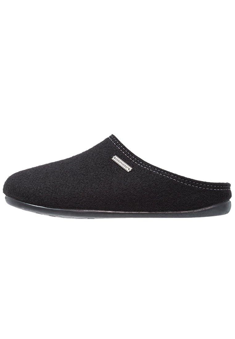 Men JON - Slippers