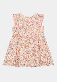 Staccato - Day dress - multi-coloured - 1