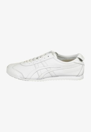 MEXICO - Trainers - white