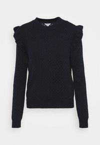 Pepe Jeans - DAISY - Sweter - blue - 0
