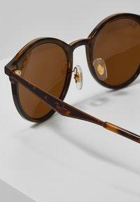 Ray-Ban - Sunglasses - havana - 2