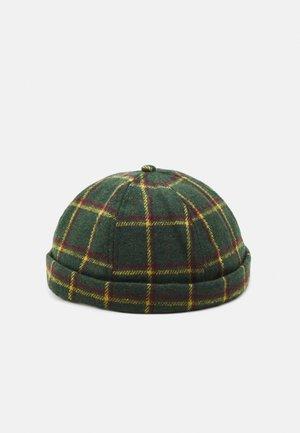 JACLARS ROLL HAT - Chapeau - olive night