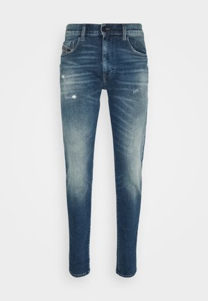 D-STRUKT - Jeans Skinny Fit - 009it 01