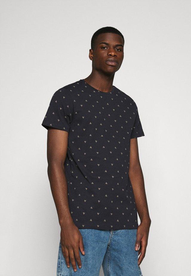 FYNN - T-shirt imprimé - antra