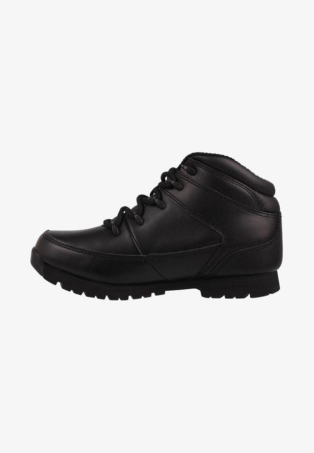 RHINO  - Chaussures de course - black