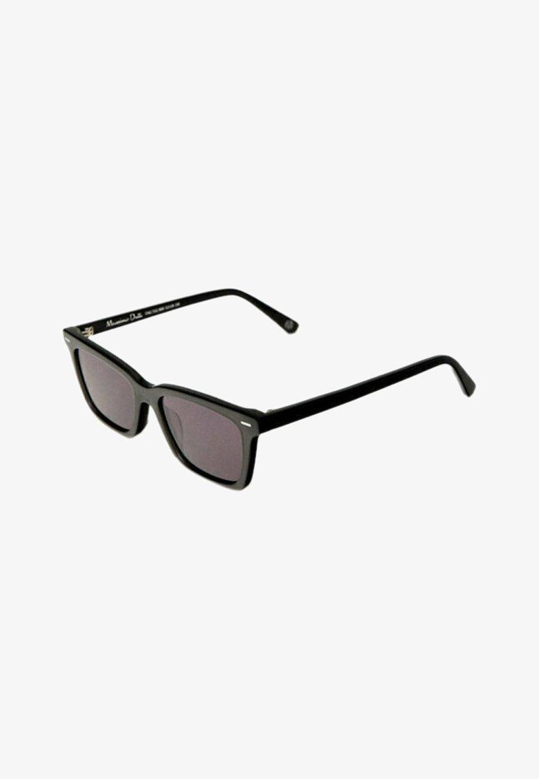 Massimo Dutti - Sunglasses - black