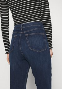 Anna Field - Jeans Skinny Fit - dark blue - 3