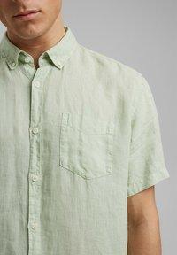 Esprit - Shirt - pastel green - 3