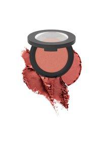 bareMinerals - GEN NUDE POWDER BLUSH - Blush - peachy keen - 3