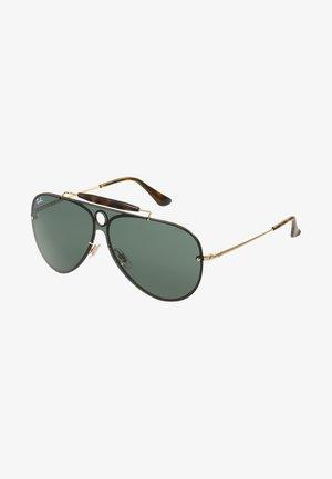 Sluneční brýle - arista
