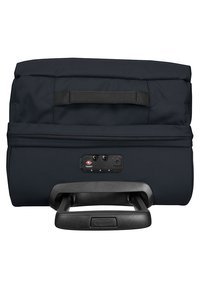 Eastpak - TRANVERZ S CORE COLORS - Trolley - dark blue - 3