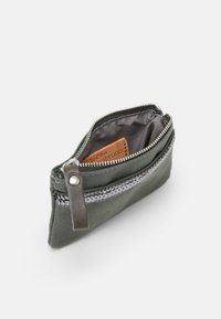 Vanessa Bruno - CABAS TROUSSE - Other - green - 2