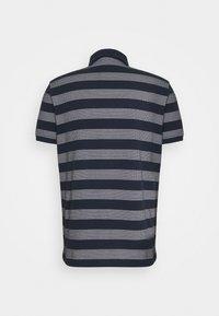 JOOP! - PAOLO - Polo shirt - dark blue - 1
