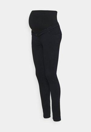PANTS SOPHIA  - Jeans Skinny Fit - navy