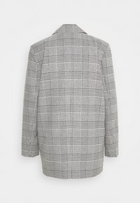 4th & Reckless - CAMILLE - Short coat - grey - 1