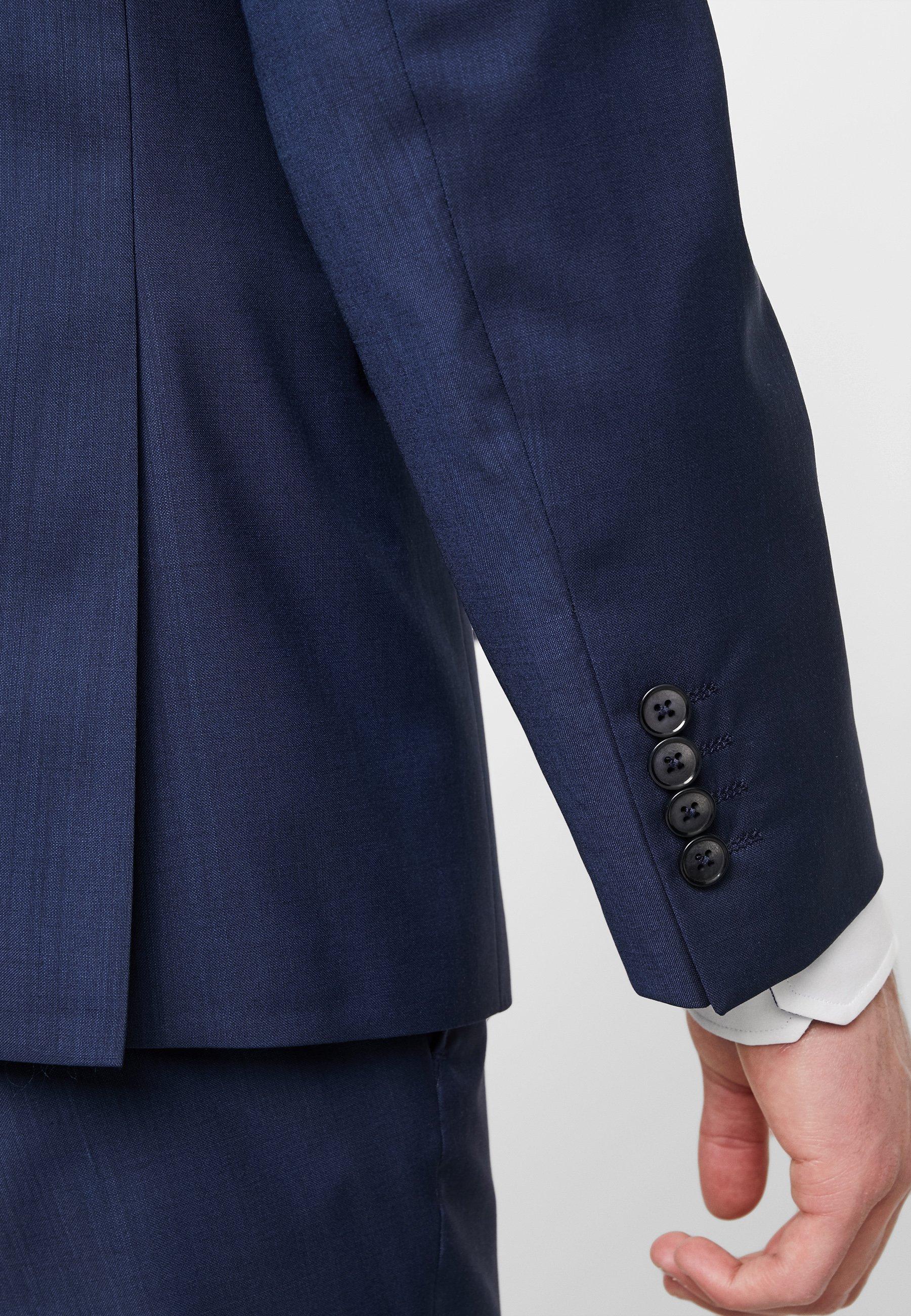 Men SLIM FIT - Suit