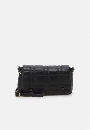 CROSSBODY BAG LANE - Across body bag - black