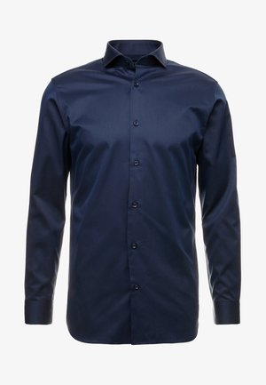 PELLE - Formal shirt - insignia blue