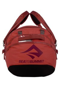 Sea to Summit - Sports bag - red - 4