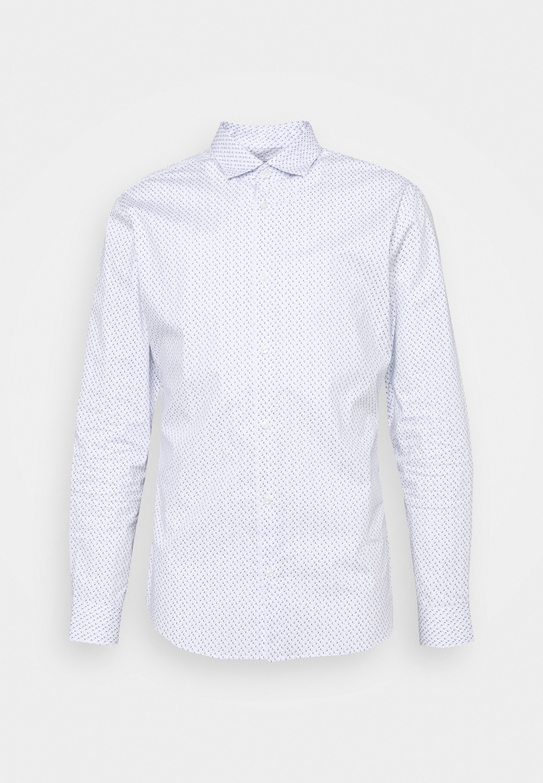 Herren JPRBLABLACKPOOL STRETCH - Hemd