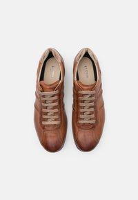 Lloyd - BAHIA - Sneakers laag - kenia/sand - 3