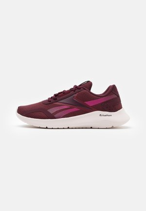 ENERGYLUX 2.0 - Neutral running shoes - maroon/merlot/pink