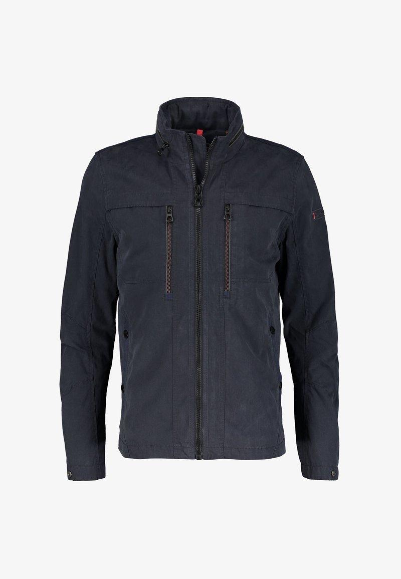 LERROS - Light jacket - navy