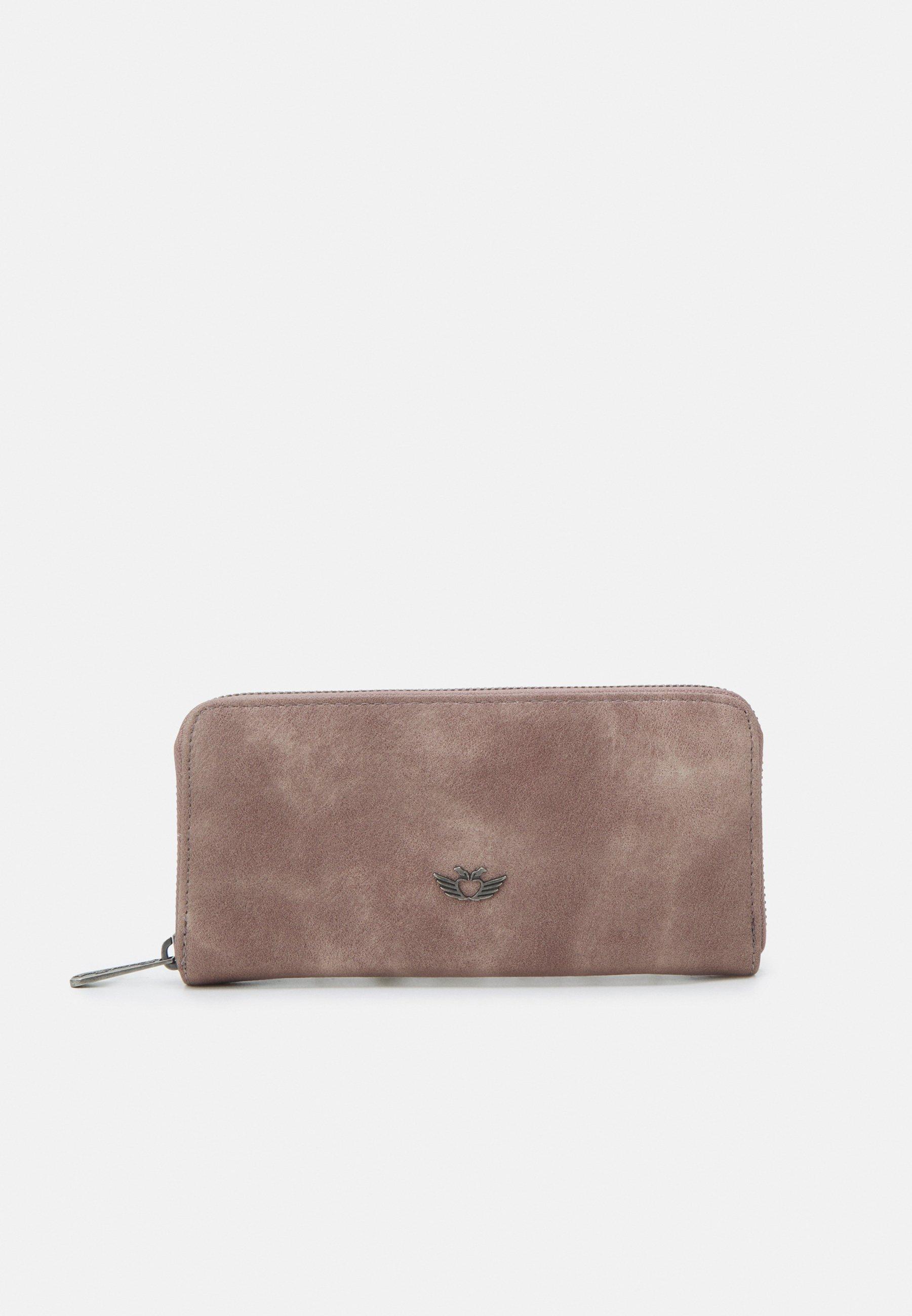 Women NICOLE - Wallet