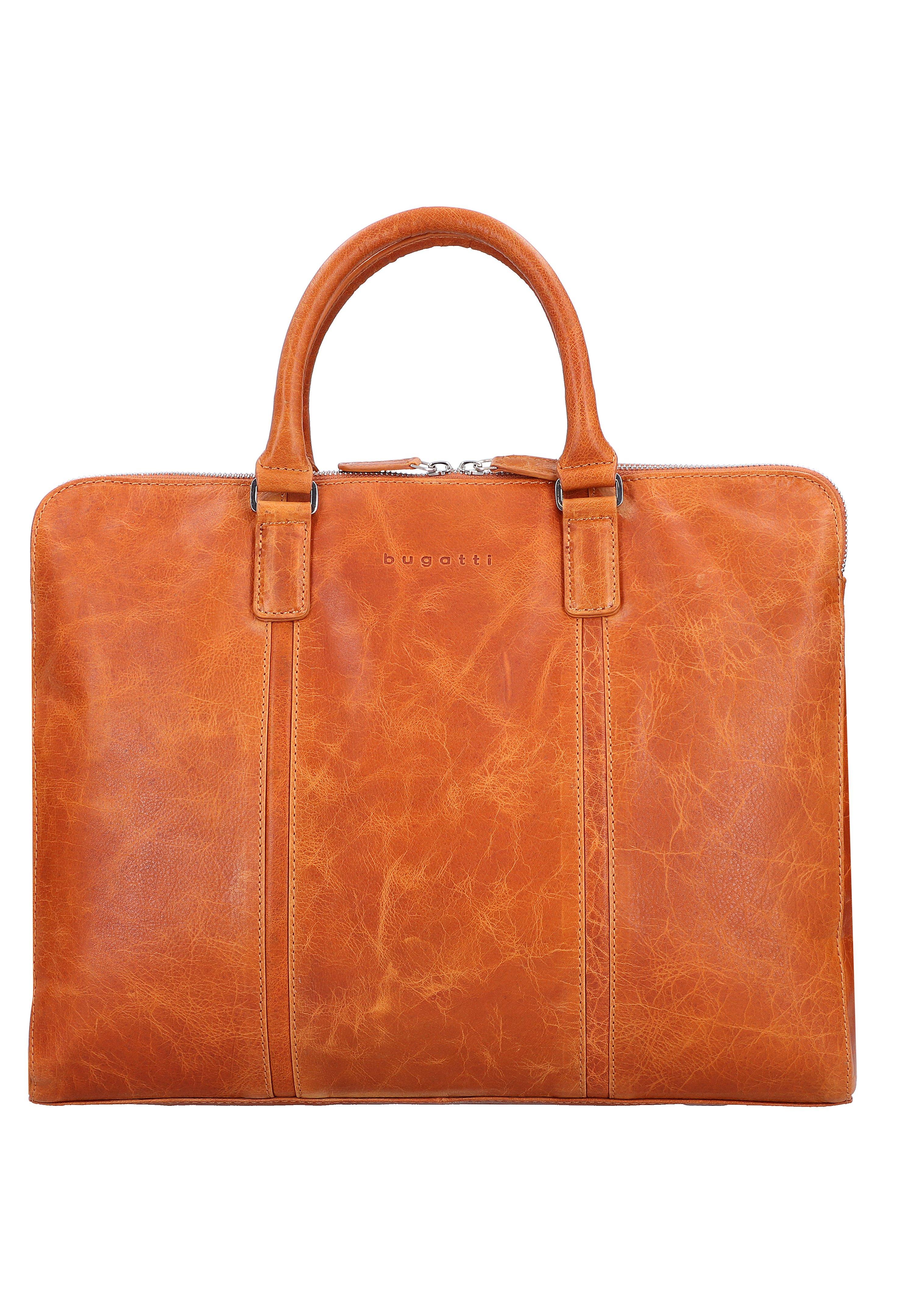Uomo Shopping bag