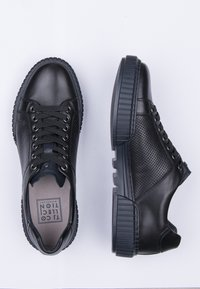 TJ Collection - Trainers - dark blue - 2