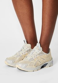 ASICS SportStyle - UB2-S GEL-1130 - Sneakers basse - pure silver - 0