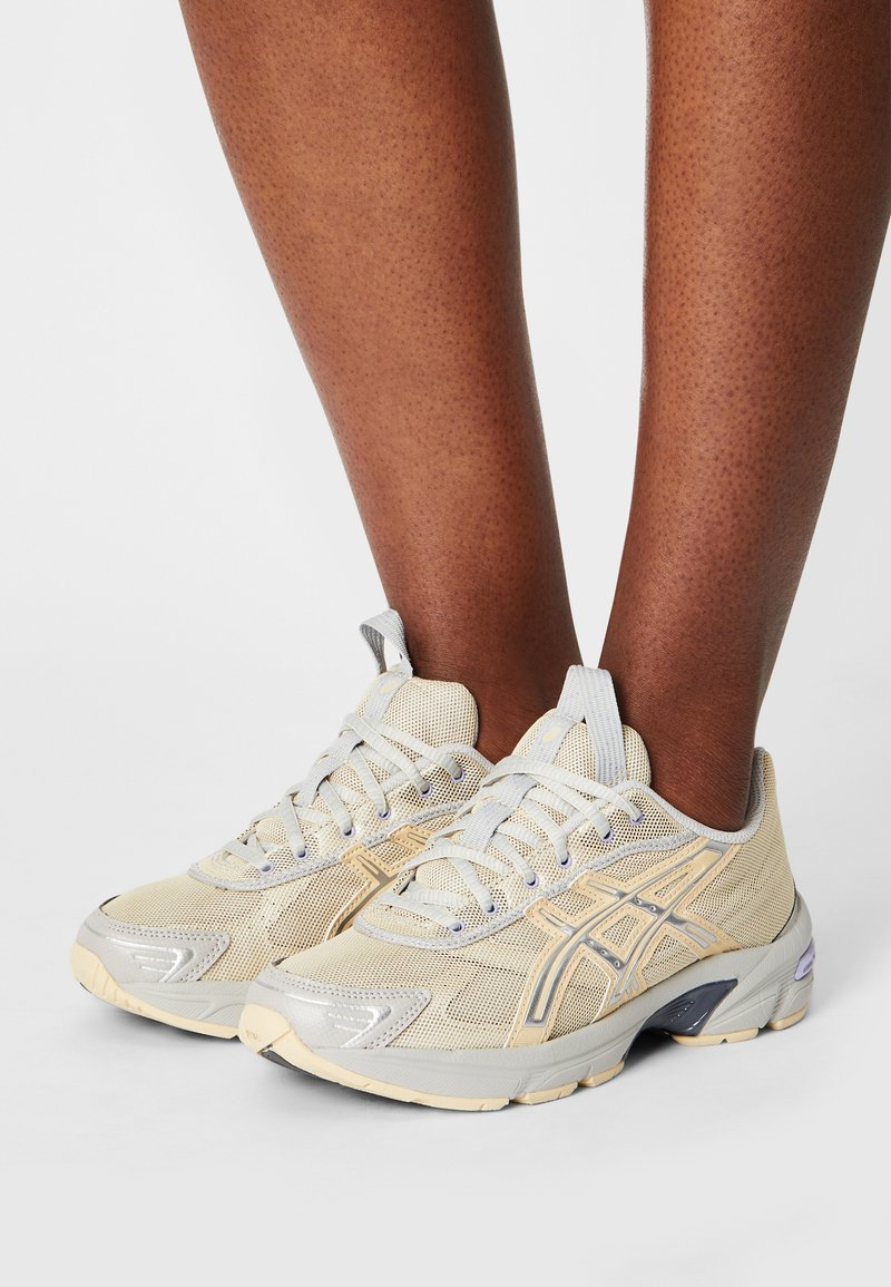 ASICS SportStyle - UB2-S GEL-1130 - Sneakers basse - pure silver